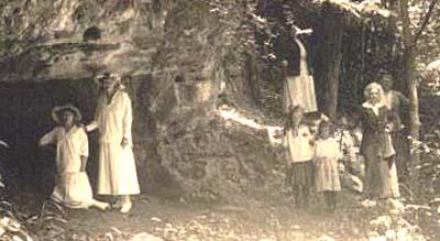 Ohio Genealogy Express Ross County Ohio Pictures