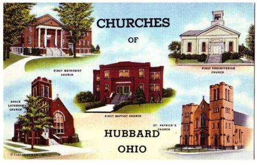 Hubbard Exempted Village School District | November 2019 ... |Hubbard City Schools Ohio